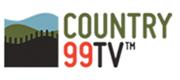 Client 99TV