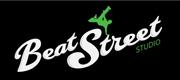 Client Beat Street