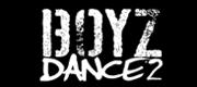 Client Boyz Dance