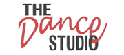 Client Dance Studio