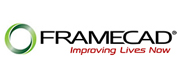 Client Framecad