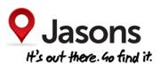 Client Jasons