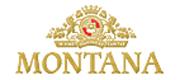 Client Montana