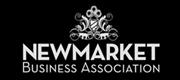 Client Newmarket