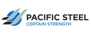 Client Pacific Steel