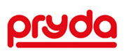 Client Pryda