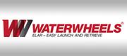 Client Waterwheels