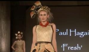 Fashion Tech Highlights