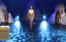 Newmarket Young Fashion Designer Award 2013
