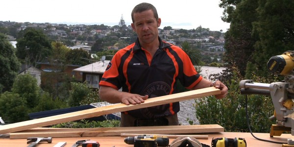 Mitre 10 – Easy As – Still 01