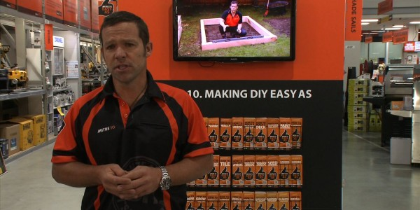 Mitre 10 – Easy As – Still 03