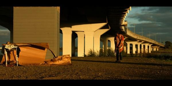 Sonbol Taefi-Zendegani-Still 02