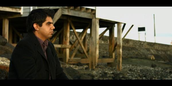 Sonbol Taefi-Zendegani-Still 05